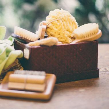Home valeria producten for Badkamer artikelen