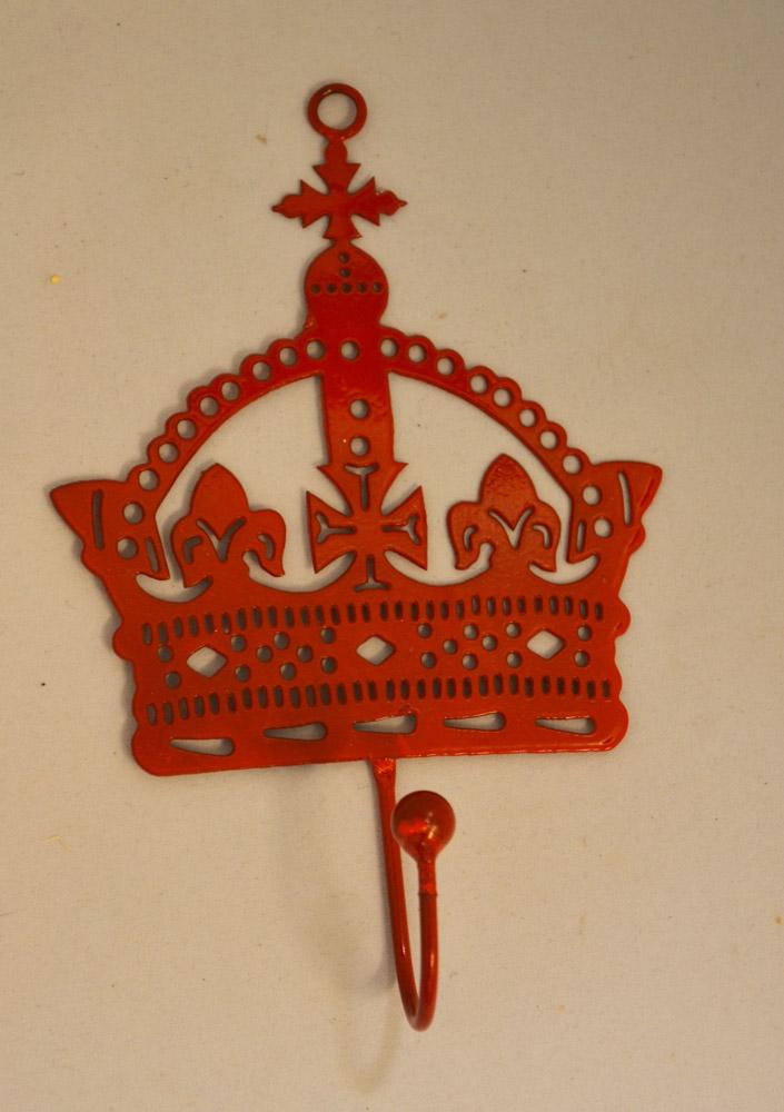 DSC_0331 (2) kroonhaak