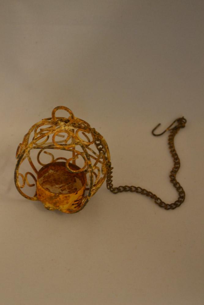 DSC_0488 antieke rozenbol